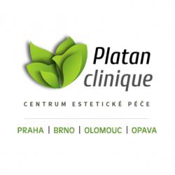 Platan clinique se pyšní špičkovým vybavením a profesionálním personálem.