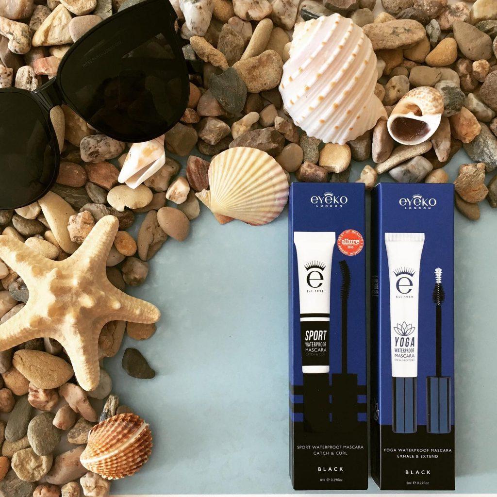 Na Bunny Care najdete širokou paletu kvalitních kosmetických značek.