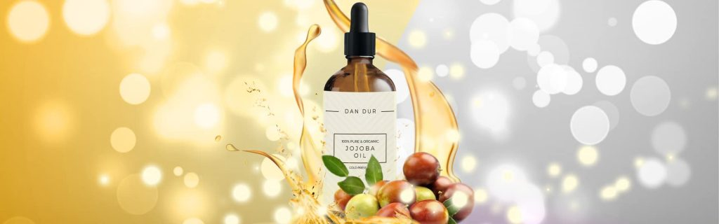 Kosmetika Dan Dur je čistá a přírodní kosmetika.