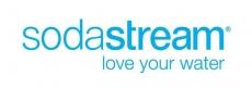 SodaStream – perlivá voda teď a tady