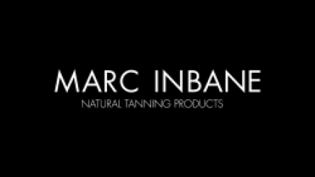 Marc Inbane (recenze)