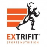 Extrifit (recenze)