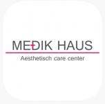 Recenze na laserovou liposukci Verjú v klinice Medik Haus