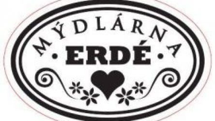 Mýdlárna Erdé (recenze)