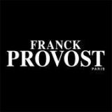 Franck Provost – kousek Paříže v Čechách