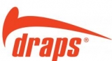 Draps – oblečení pro každého
