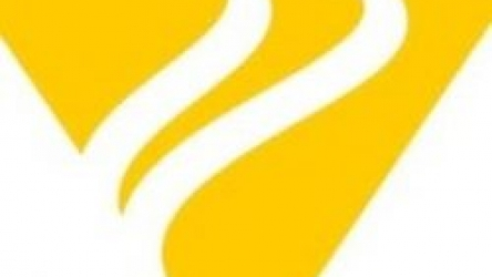 Sunberg (recenze)