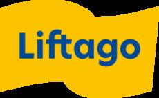 Liftago – jezděte levně