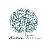 Nobilis – kvalita garantována přírodou