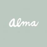 Kosmetika Alma – dotek přírody