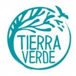 Tierra Verde – ekokomestika