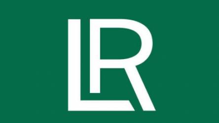 LR health & beauty (recenze)