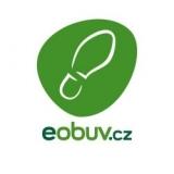 Eobuv – boty na jednom místě