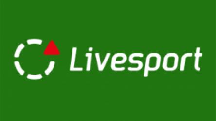 Livesport (recenze)