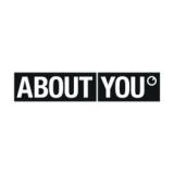 About you – Je to o tobě