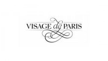 Visage de Paris – Nirvana pro tělo i duši