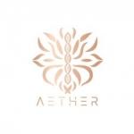Aether clinic – dokonalá změna