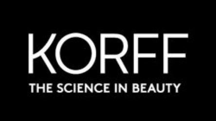 Korff – věda a krása