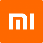 Xiaomi – Mission Impossible