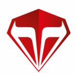 El Toro – svět online marketingu
