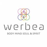 Werbea (recenze)