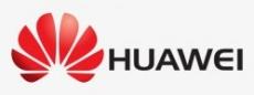 Huawei – čínská kvalita?