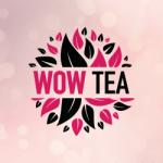 Wow Tea – čas na změnu