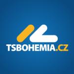 TS Bohemia (recenze)