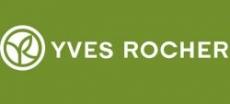 Yves Rocher – rostlinná kosmetika