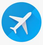 Google Flights – vyhledávač letenek