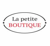 La Petite – internetový boutique