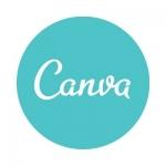 Canva – grafický online editor