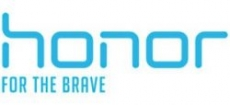 Honor – for the brave