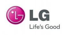 LG – Lucky Goldstar