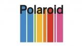 Polaroid (recenze)