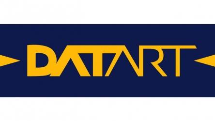 Datart (recenze)