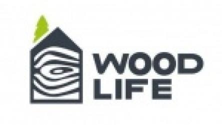 Woodlife – sžijte se s přírodou