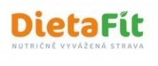 DietaFit (recenze)