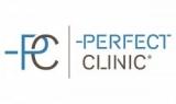 Perfect clinic – perfekcionismus na prvním místě
