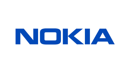 Nokia – connecting people
