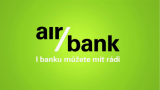 Air Bank – I banku můžete mít rádi