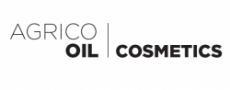 Agrico Oil – olej z Argánie