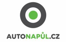 Auto Napůl – nejstarší český carsharing