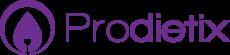 Prodietix – keto dieta