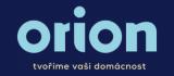 Orion – domácí potřeby