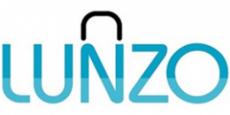 Lunzo – kvalita nebo kvantita