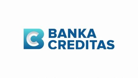 Banka Creditas (recenze)