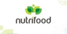 NutriFood – výživové naprogramování