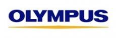 Olympus – tradice a design