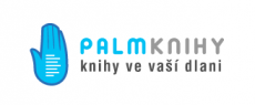 Palmknihy – budoucnost knih